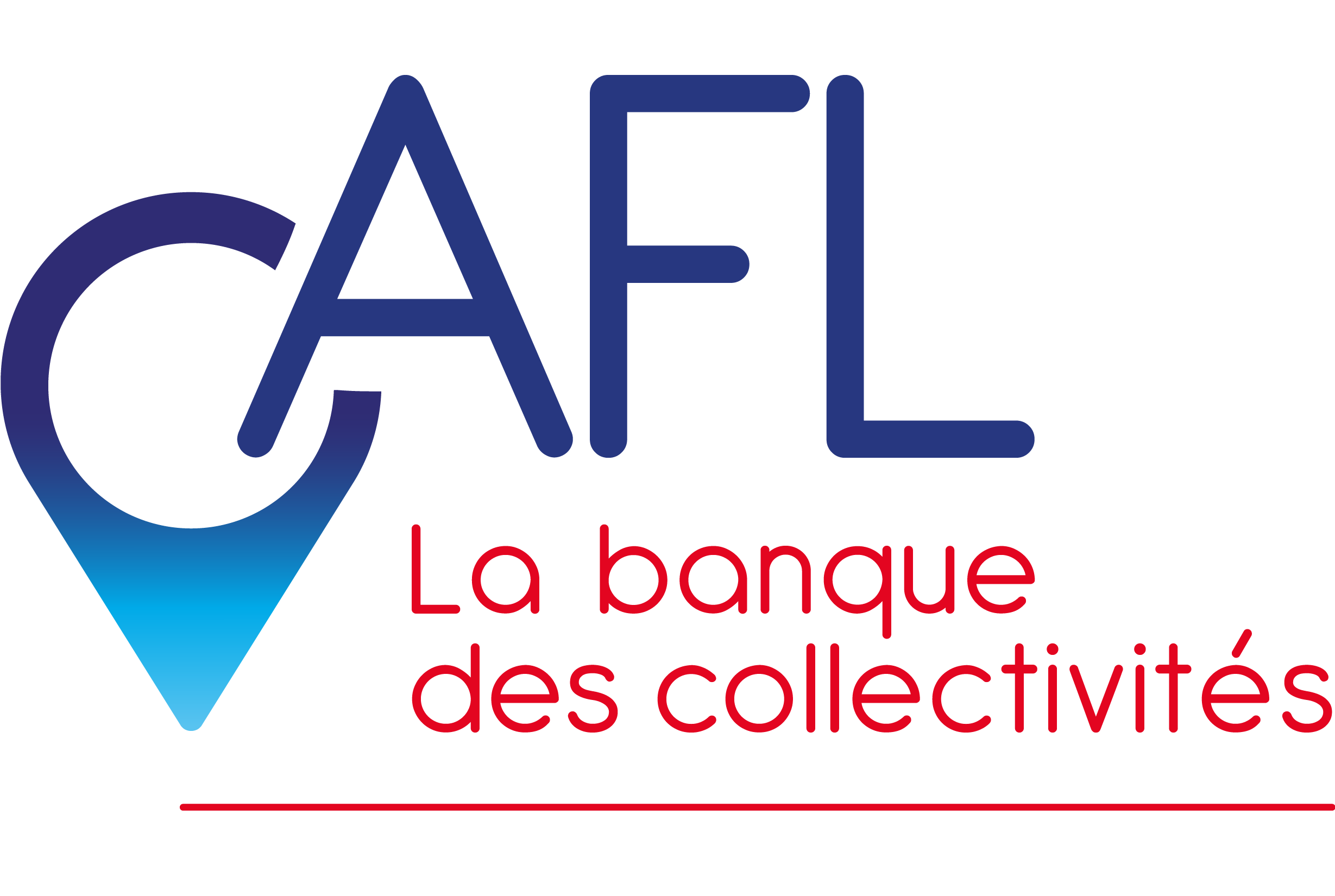 Agence France Locale